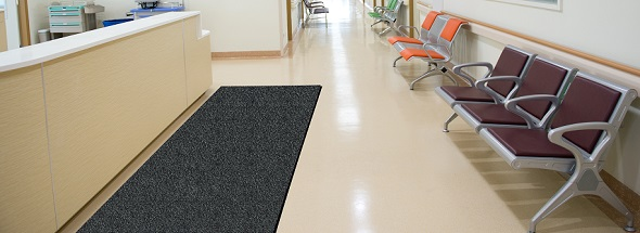 Floor Mat Rental-PIC-cover